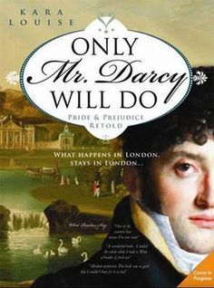 When elizabeth bennet first met mr darcy she found him proud only mr darcy will do 799 fandeluxe Choice Image