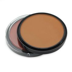 Bronzer Powder Blush