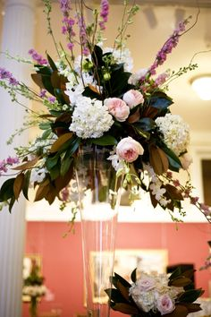 Couturier Wedding | Southern Graces & Company | Lowcountry Bride | Wedding Bouquets | Wedding Flowers | Decor | Decoration