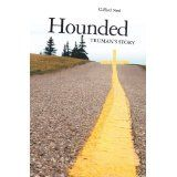 Hounded: Truman's Story (Paperback)By Clifford Neal