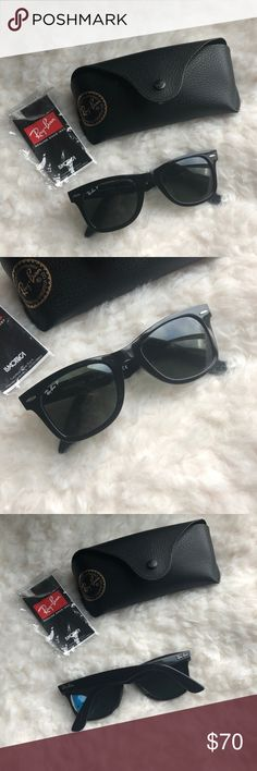cbc11fb220753 1005 Best ray ban wayfarer images   Dressy outfits, Fashion show ...