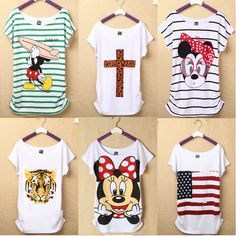 Cheap t-shirt screen printing equipment, Buy Quality mouse bag directly from China mouse bedding Suppliers: US$ 10.28/piece S$ 10.58/piece US$ 9.96/piece US$ 13.99/piece US$ 37.25/p