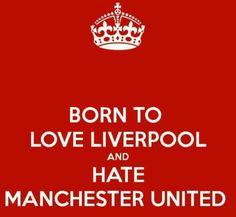 Liverpool Fc Shirt, Liverpool Memes, Ynwa Liverpool, Liverpool Champions, Liverpool Football Club, Football Memes, Football Cards, College Football, Football Team