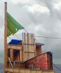 SANDRA SENN http://www.widewalls.ch/artist/sandra-senn/ #contemporary #art #photography