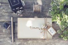 #woodbox #packaging #wood_packaging #wedding #wedding_packaging
