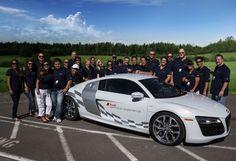 The Audi sportscar experience Sonoma Raceway, Audi R8, Racing, Car, Wordpress, Life, Youtube, Running, Automobile