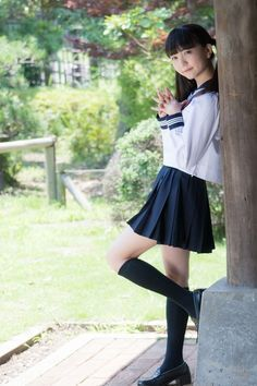 japan uniform school anime #japan #uniform #school #anime * japan uniform school ; japan uniform school boy ; japan uniform school anime ; japan uniform school kawaii Japan, School Uniform, Anime, Kawaii, Okinawa Japan, School Uniform Outfits, Anime Shows, School Uniforms
