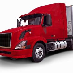 Get your CDL license if you need to obtain employment driving a commercial vehicle. A commercial vehicle is a truck or bus used to transport commercial goods or in case of the bus of course, people. Click this site http://pamtransport.net/ for more information on get your CDL license.