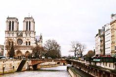 O que fazer em Paris de graça: atividades para curtir sem gastar