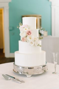find this pin and more on cakes sweetgrass social wedding at william aiken house in charleston sc