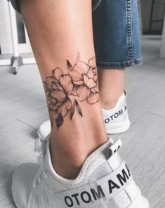 tattoos of women & tattoos of women ; tattoos of women faces ; tattoos of women goddesses ; tattoos of women silhouette ; tattoos of women faces half sleeves ; tattoos of women faces simple ; tattoos of women on men ; tattoos of women warriors Pretty Tattoos, Cute Tattoos, Beautiful Tattoos, Tatoos, Elegant Tattoos, Awesome Tattoos, Sexy Tattoos, Unique Tattoos, Mini Tattoos