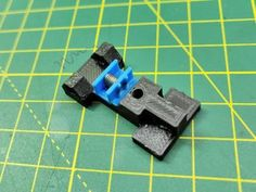 DIY Mini CNC Laser Engraver. : 19 Steps (with Pictures) - Instructables Arduino Projects, Electronics Projects, Arduino R3, Cnc Router Plans, Picture Engraving, Diy Cnc, Old Boxes, Stepper Motor, 3d Printing
