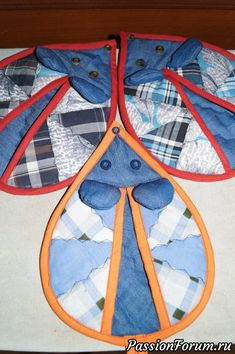 Clothes Hanger, Pot Holders, Patches, Quilts, Baskets, Handmade, Crafts, Bags, Couture