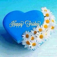 Happy Friday Pictures, Happy Friday Quotes, Friday Images, Good Morning Flowers Quotes, Good Morning Wishes, Weekend Days, Happy Weekend, Morning Pictures, Morning Pics