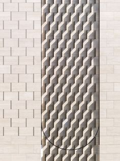 A new and elegantly chiselled front for La Rinascente in Turin by act_romegialli Facade Design, Wall Design, Project Abstract, Villas In Italy, Italian Traditions, Project Site, Facade Architecture, Built Environment, Turin