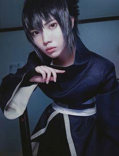 Naruto Shippuden, Boruto, Sasuke Cosplay, Anime, Memes, Fictional Characters, Art, Naruto Cosplay, Art Background
