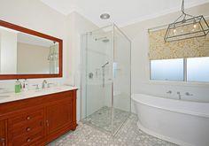 Designer Marble   Private Residence Apollo Bay