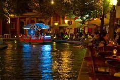 ciudad de Monterrey.Mexico