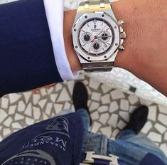 91d6130f44e Classy outfit with a nice Hermes Belt  mensluxurywatches ...
