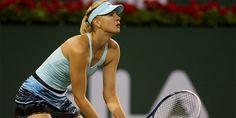 Maria Sharapova appeals 2-Year ban ahead of Rio 2016 Olympics - http://www.sportsrageous.com/tennis/maria-sharapova-appeals-2-year-ban-ahead-rio-2016-olympics/28201/