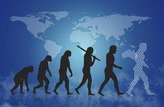 4-sorprendentes-teorias-sobre-la-evolucion-del-ser-humano-que-explican-como-seremos-en-el-futuro-1