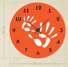 дизайнерские настенные часы: 21 тыс изображений найдено в Яндекс.Картинках