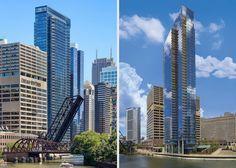 Housing - bKL Architecture