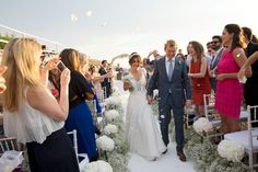 Capri Moments | Mireli & Nick #capri #bridegroom #sposi #bestday