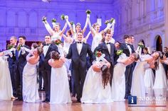 Highlights, Bridesmaid Dresses, Wedding Dresses, Fashion, Bridesmaids, Dress Wedding, Bride Maid Dresses, Bride Gowns, Wedding Gowns