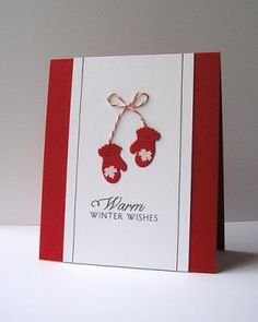 christmas card by falpal At indulgy - Laat nu je kerstkaarten drukken bij Drukzo.