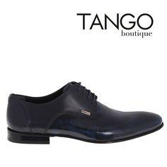 Κωδικός Προϊόντος: E4972 GLAMOUR BLUE Χρώμα Μπλε Εξωτερική Επένδυση Δέρμα Εσωτερική Φόδρα Δέρμα Πατάκι Δερμάτινο Σόλα Δερμάτινη  Μάθετε την τιμή & τα διαθέσιμα νούμερα πατώντας εδώ -> http://www.tangoboutique.gr/.../papoutsi-boss-1170704681  Δωρεάν αποστολή - αλλαγή & Αντικαταβολή!! Τηλ. παραγγελίες 2161005000