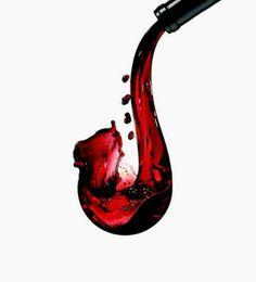 """ I veri intenditori non bevono vino. Degustano segreti."" ( Salvador Dalì )"