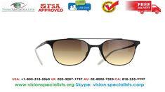 Carrera Rise Maverick 116S RFBFI Sunglasses Carrera Sunglasses, Youtube, Youtubers, Youtube Movies