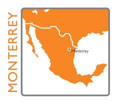 Monterrey, Mexico   Global Orphan Care   Back2Back Ministries