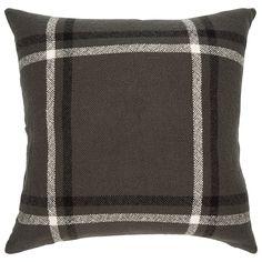 pillow19