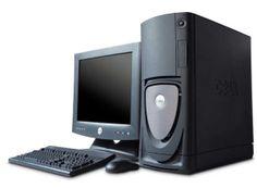 Jual Komputer Online di Medan