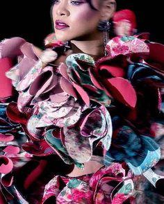 Art• In• Motion #commedesgarcons #met  #metgala #fashion #style #celebrity #celebrities #ootd #instafashion #instastyle #sastyle #lovefashion #inspo #celebrityfashion #fashionaddict #instagood #fashionblogger #omg #love #fashionblog #blogger #vogue#metgala2017 http://tipsrazzi.com/ipost/1506028511600508227/?code=BTmfPO3jv1D