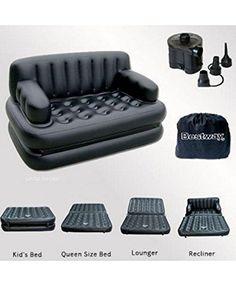 Magnificent 5 In 1 Air Sofa Tumblr Air Sofa Bed Air Sofa Bed Sofa Machost Co Dining Chair Design Ideas Machostcouk