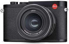 Camera Logo, Camera Art, Sony Camera, Rolleiflex Camera, Rangefinder Camera, Photographie Leica, Leica Appareil Photo, Nikon, Laptop
