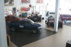 14 best glenbrook dodge chrysler jeep images 2nd hand cars used cars dodge chrysler. Black Bedroom Furniture Sets. Home Design Ideas