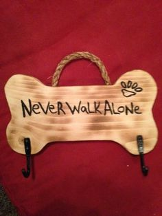 Feeling Proud: Don't You Think You Should Never Walk Alone? | Hometalk