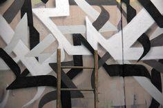 Iranian Graffiti | Flickr - Photo Sharing!