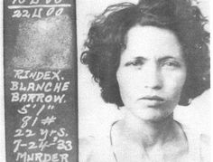 11 Incredible but true facts about Bonnie and Clyde - Awesome Fun