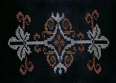 Alıntı Cross Stitch, Brooch, Sewing, Needlepoint, Bags, Towels, Dots, Pattern, Handbags