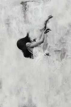 """Januz Miralles 