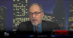 Horowitz: Democrats Want To Secede from the Union – Again!