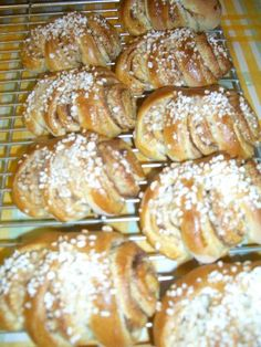 Bread, Food, Bakken, Essen, Brot, Baking, Meals, Breads, Buns