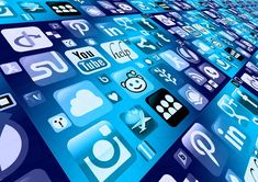 Social media prospecting is essential in this day and age to grow a network marketing empire. Yet a lot of network marketing companies are not encoura Social Media Plattformen, Social Networks, Social Media Marketing, Marketing Digital, Marketing And Advertising, Microsoft Word, Microsoft Office, Internet Marketing, Online Marketing