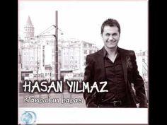 Hasan Yilmaz - Kirmizi Motor