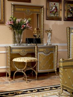 Italian Furniture - Italian Bedroom Furniture Sets King Size Bed